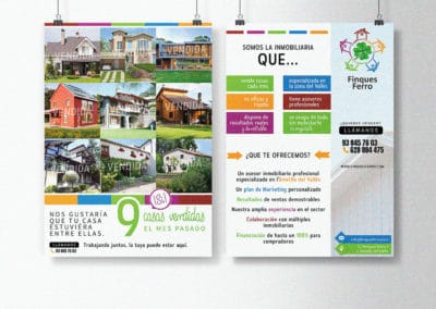 FLYER_Finques ferro